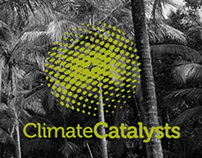 Climate Catalysts