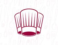 Escuela Superior de Gastronomía • Mar del Plata