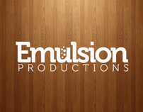 Emulsion Productions