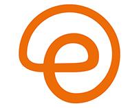 Identity for e-health company