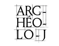 Archéolo-J