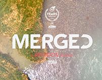 MERGED - a myroon summer
