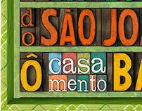 Petrobras São Jõao