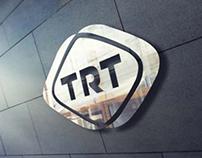 TRT Katalog - 2014 - 2013 - 2012