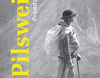 Pilsweizer - plakat // poster