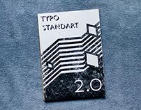 typostandart 2.0