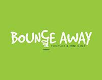 Bounce Away Identity