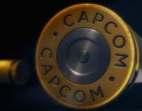 Capcom's Devil May Cry