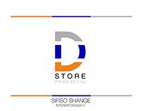D Store - Durban