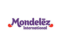 Mondelez Iconography Design