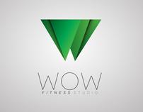 WOW Fitness Studio
