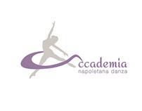 Accademia Napoletana Danza