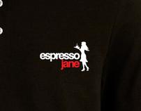 Espresso Jane
