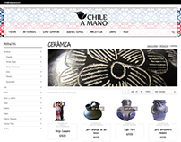www.chileamano.com