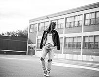 sandra/back to school