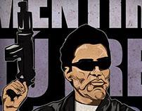 Terminator JB