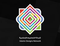 Islamic Designs Network