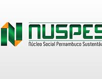 Nuspes