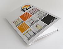 Catalog of construction equipment