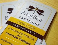 Bizy Bee