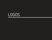 PX-11 Logos