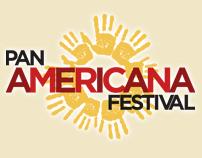 Pan Americana Festival 2011