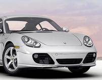 Porsche I Can 2.0