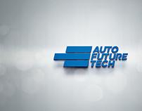 Auto Future Tech