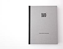 BAND — Musiklexikon