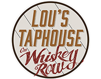 Lou's Taphouse