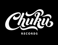 CHUKU RECORDS