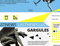 WEBSITE S_MUSEUM