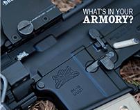 Palmetto State Armory Brochure
