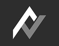 ArsVisual Rebranding
