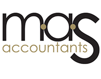 M.A.S. ACCOUNTANTS