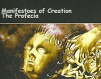A Subconsciuos Surrealist prose