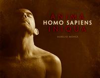 HOMO SAPIENS - ANIMA INIQUA