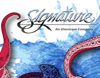 NAFA Signature Tradeshow