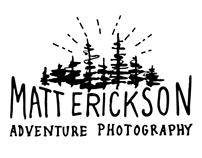 Matt Erickson Photography