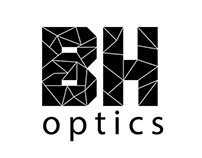 BH Optics
