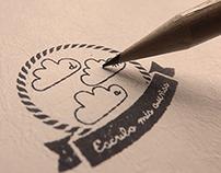 Tiempo de escribir sueño / Time to write your dreams