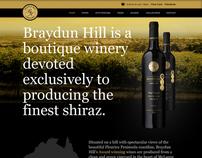 BH Winery