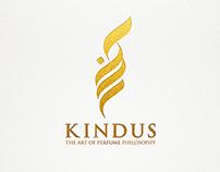 KINDUS
