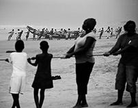 Accra catch
