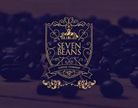 Seven Beans