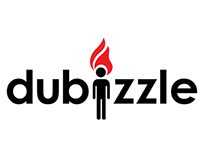 Dubizzle.com TVC Egypt, Lebanon & Oman
