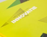 Systeemboek innovatie