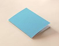 Cuadernos de su padre & de su madre Nº3