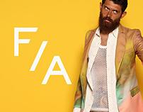 Fashion Innovation Agency at LCF
