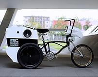 The Sound Bike_Godziella V4